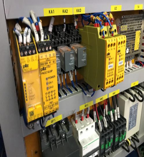 多重安全繼電器保.png