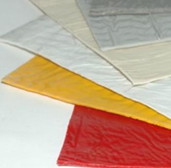 SMC復合材料成型1.png