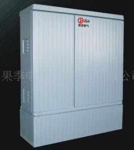 SMC復合材料成型2.png