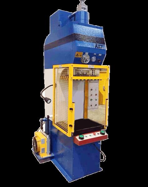 HPCS伺服數控單柱快速液壓機.png