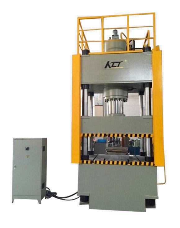 伺服數控四柱塑料制品液壓機(HPFS-H系列).png